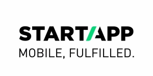 Earn Money with StartApp